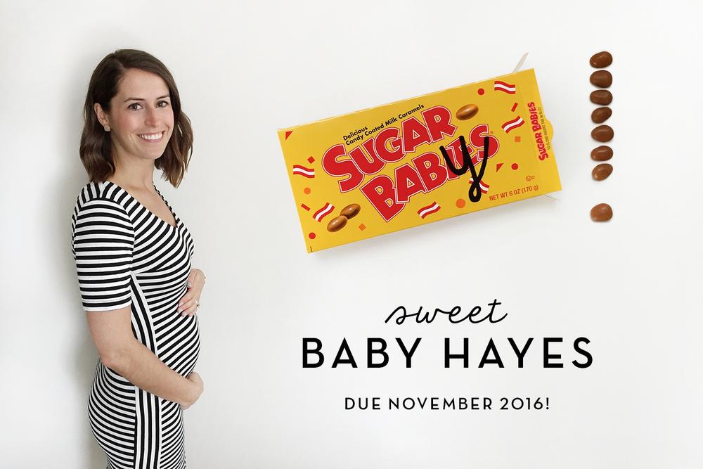sweetbabyhayes