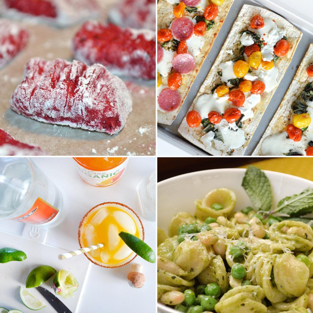 colorwhirl recipes
