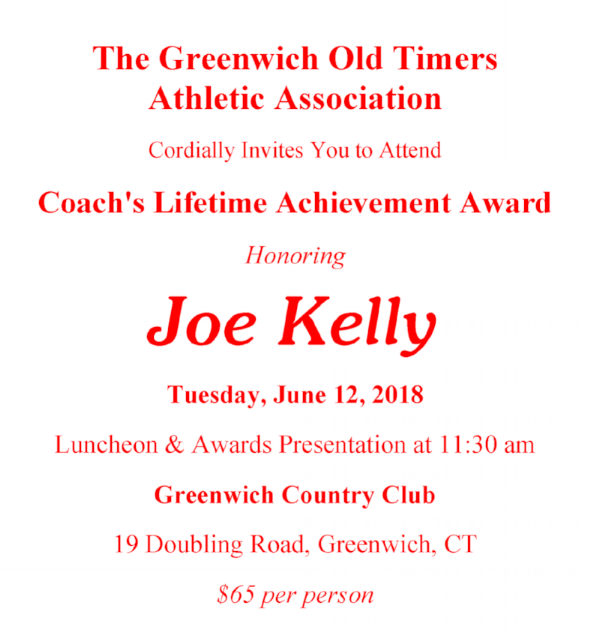 Joe Kelly Invite Text for Website.png