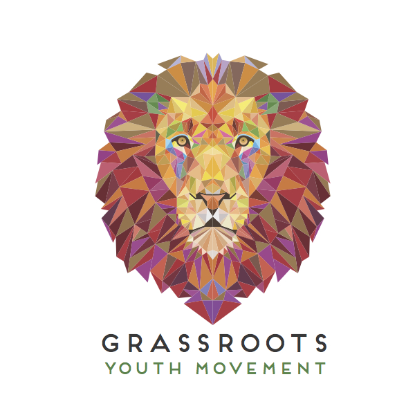 Grassroots Youth