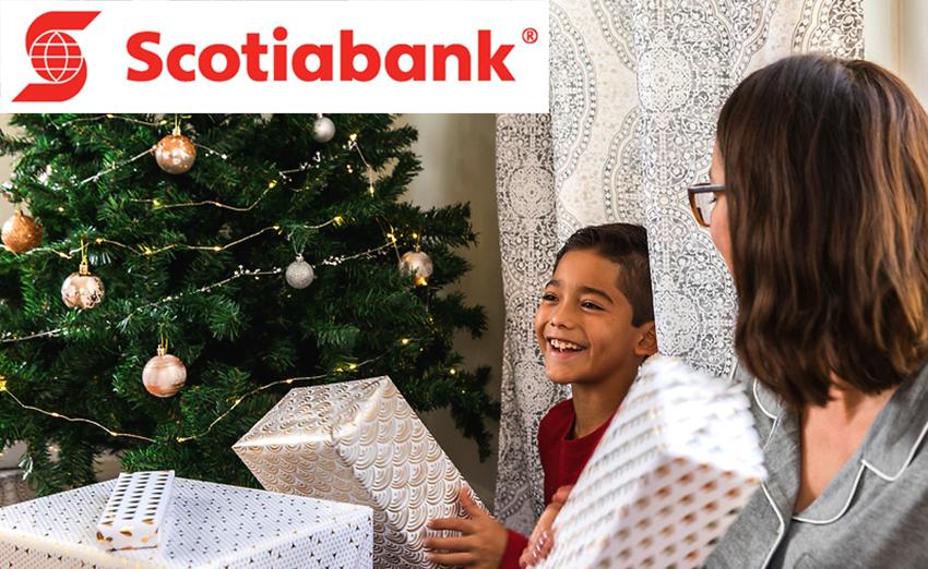 ScotiaBank.jpg