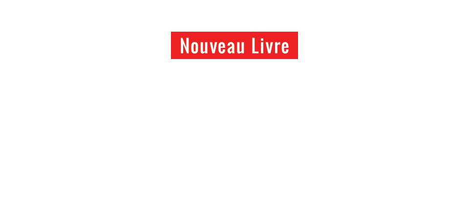 BarackObamaSlide2.0.png