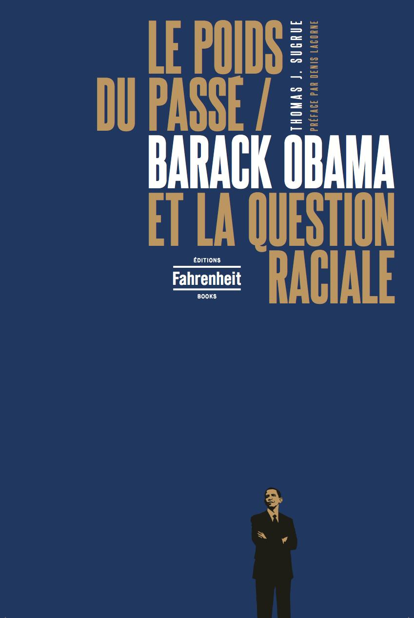 F-COVER-OBAMA-01 copy.jpg