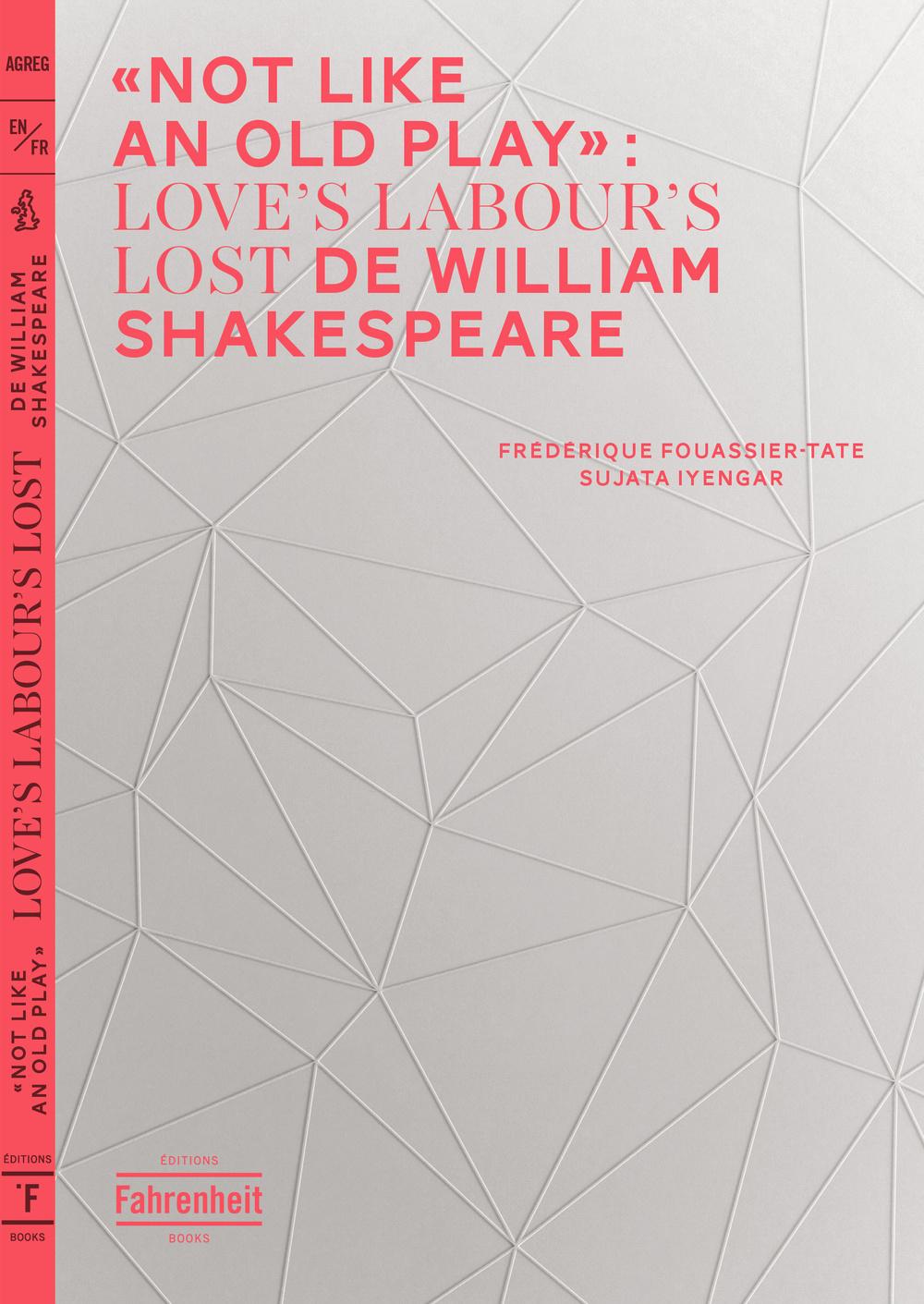 ISBN 978-2-9540919-9-0  19€