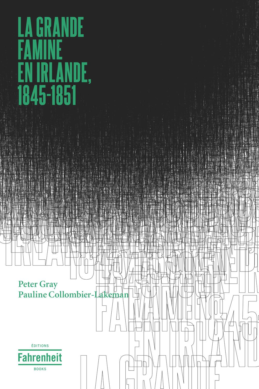 ISBN 978-2-9540919-8-3  18€