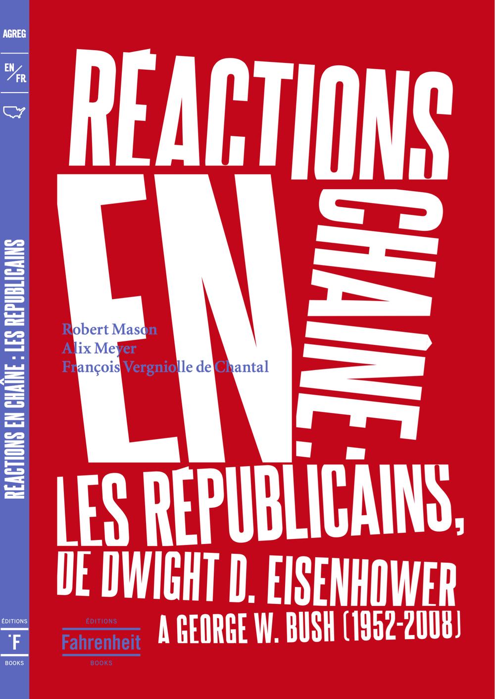 ISBN 979‐10‐94265‐01‐7  18€