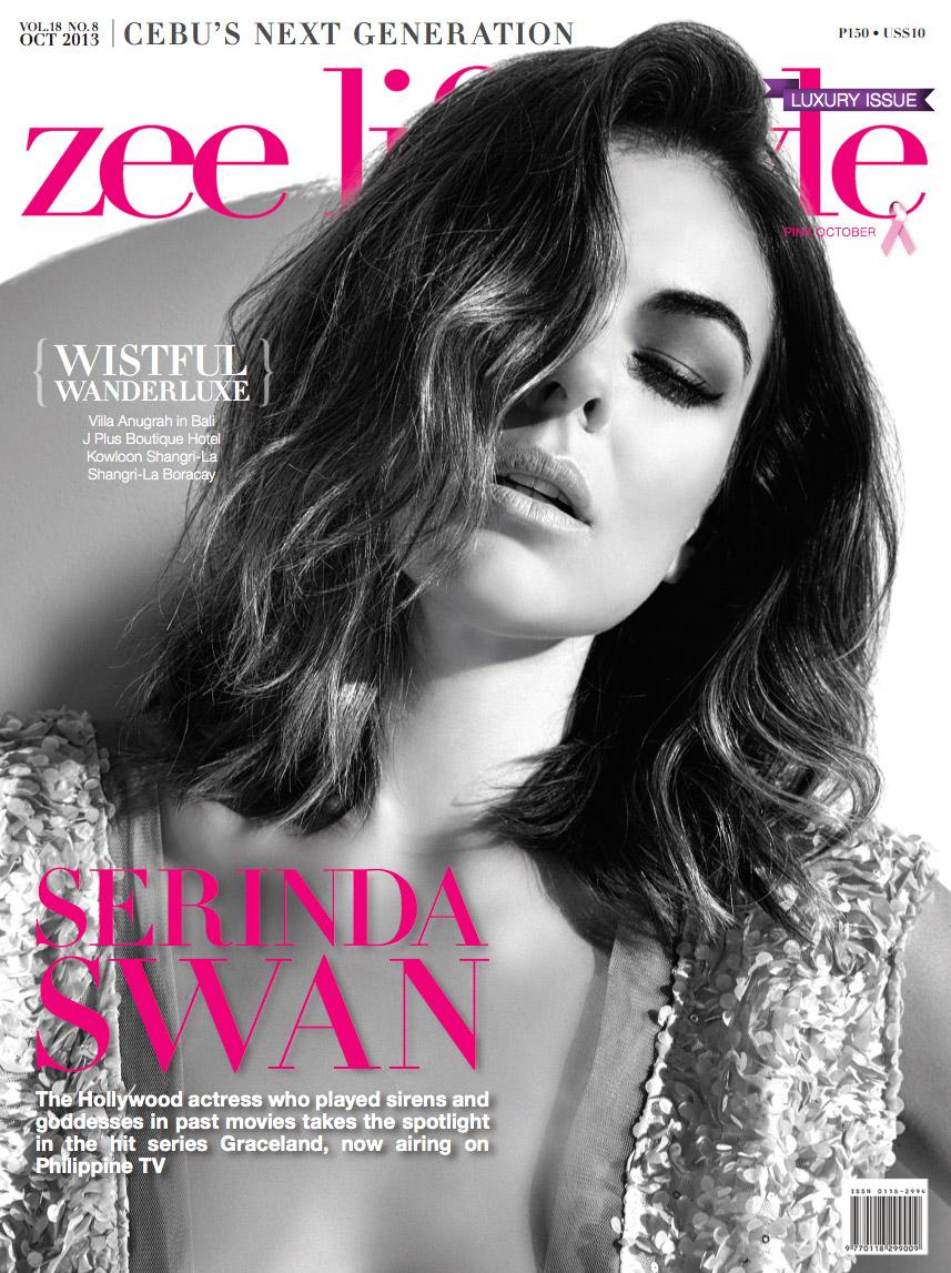Zee Lifestyle Oct2013-Serinda Swan.jpg