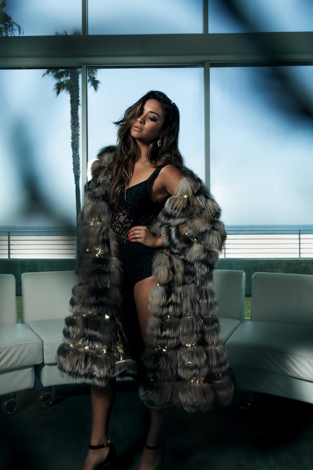 Shay Mitchell by New York Fashion Photographer Joseph Chen -3.jpg