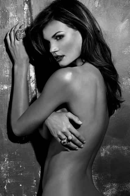 Jessica Rafalowski-137 - 2012retouched.jpg
