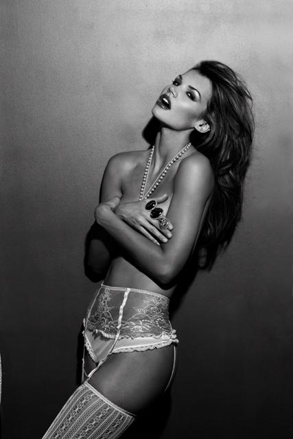 Jessica Rafalowski-601 - 2012retouched.jpg