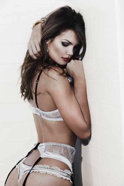 Jessica Rafalowski-903 - 2012retouched.jpg