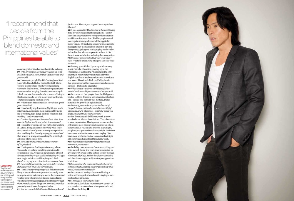 Oct'13 Lead Stephen Gan-The Visionary B-5.jpg