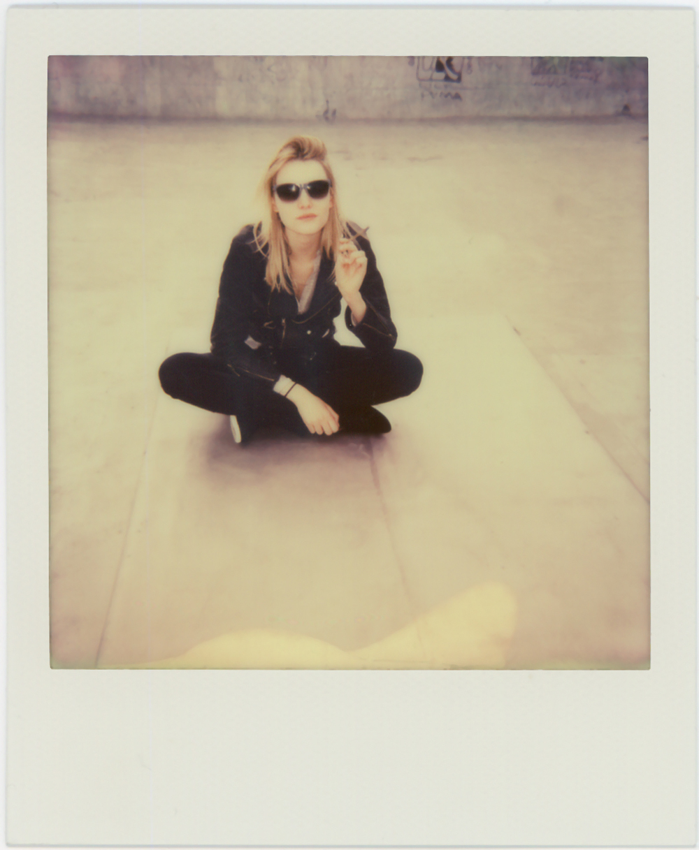 Erika Pattison Polaroids by Joseph Chen2.jpg