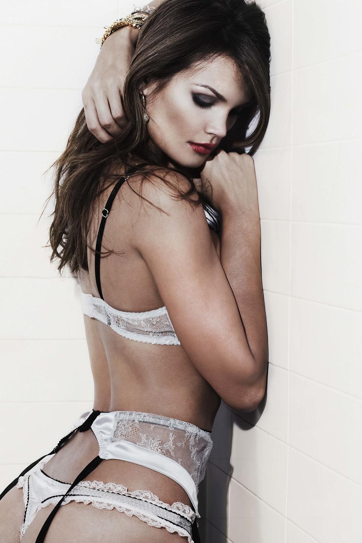 Jessica Rafalowski-903 - 2012retouched-2.jpg