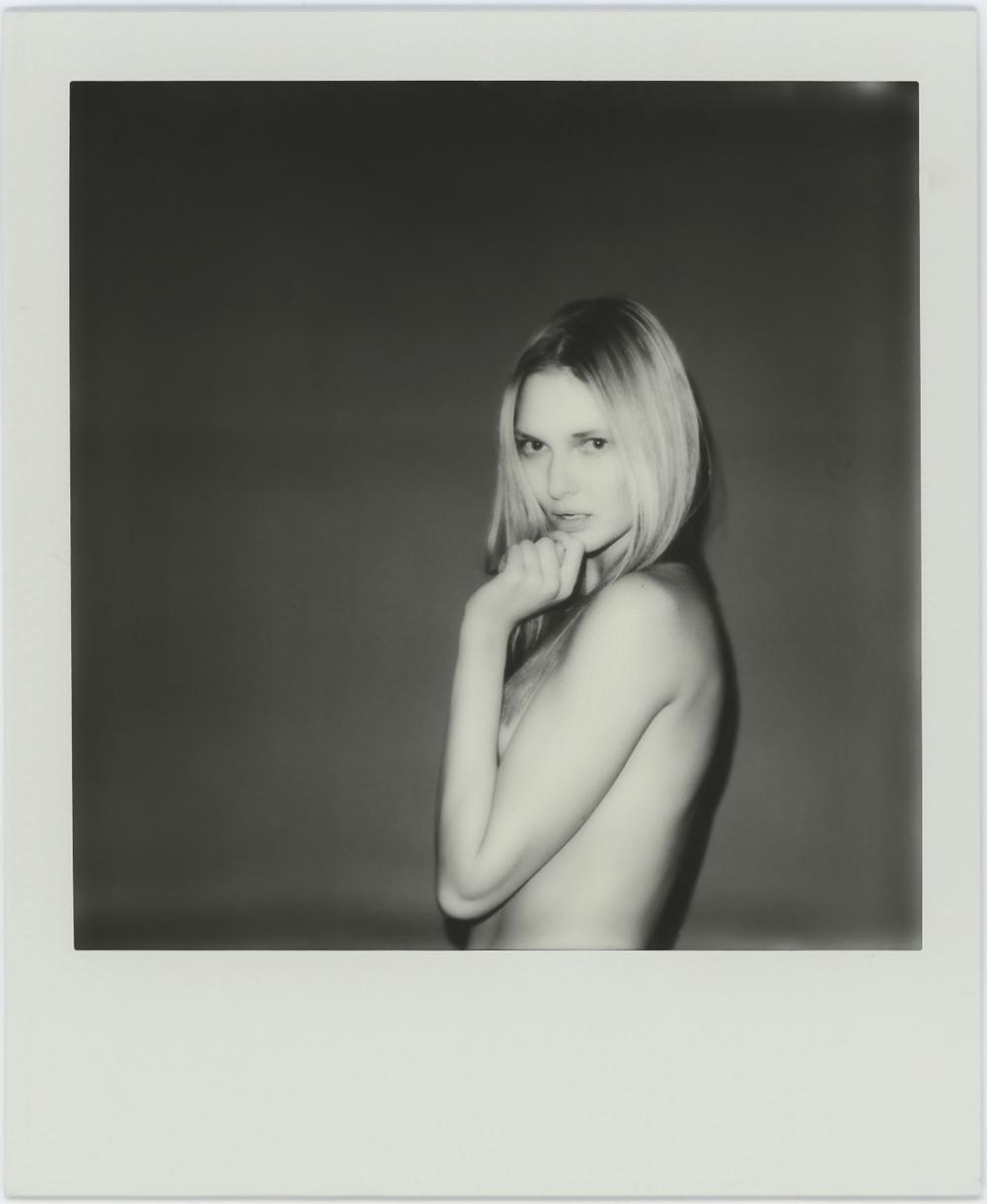 Olga Cerpita.jpg