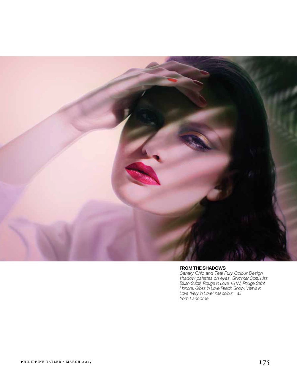 Mar'15 Beauty Shoot-2b.jpg