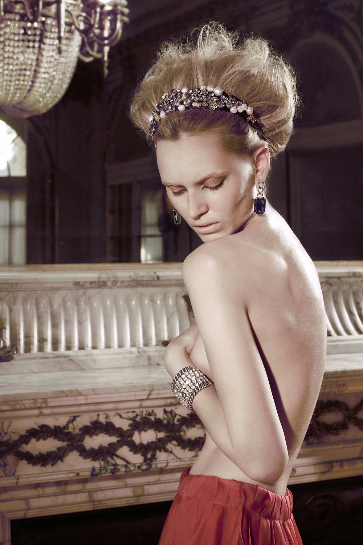 Valeria Dmitrienko Joseph Chen Fashion Photographer.jpg