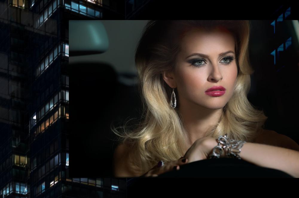 Car Beauty New York Beauty Photographer Joseph chen -.jpg