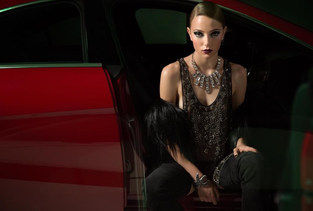 Car Beauty New York Beauty Photographer Joseph chen --3.jpg