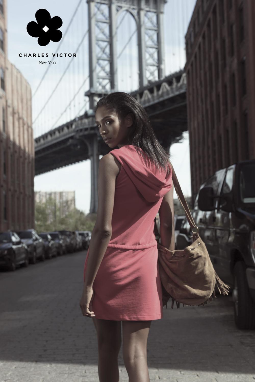 New York Advertising Photographer Joseph Chen NYC.jpg