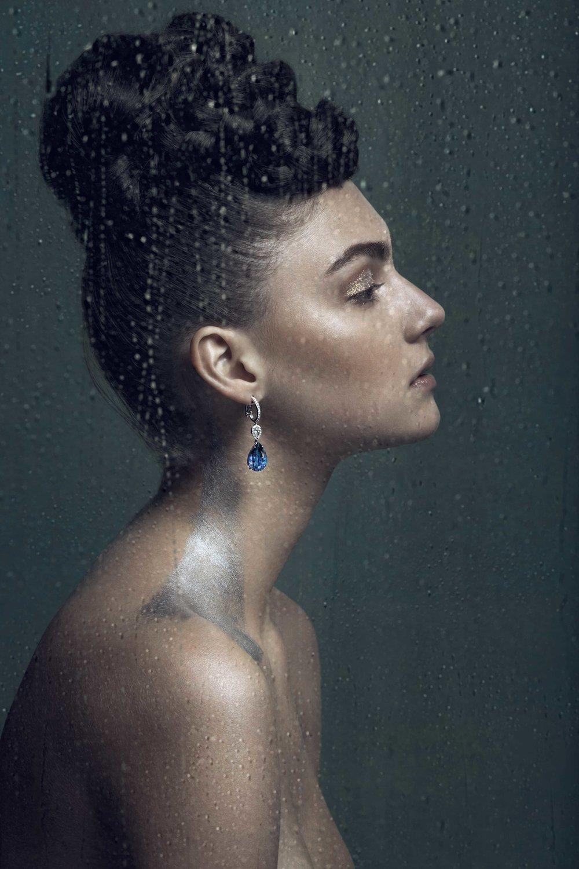 New York Beauty Photographer --5.jpg