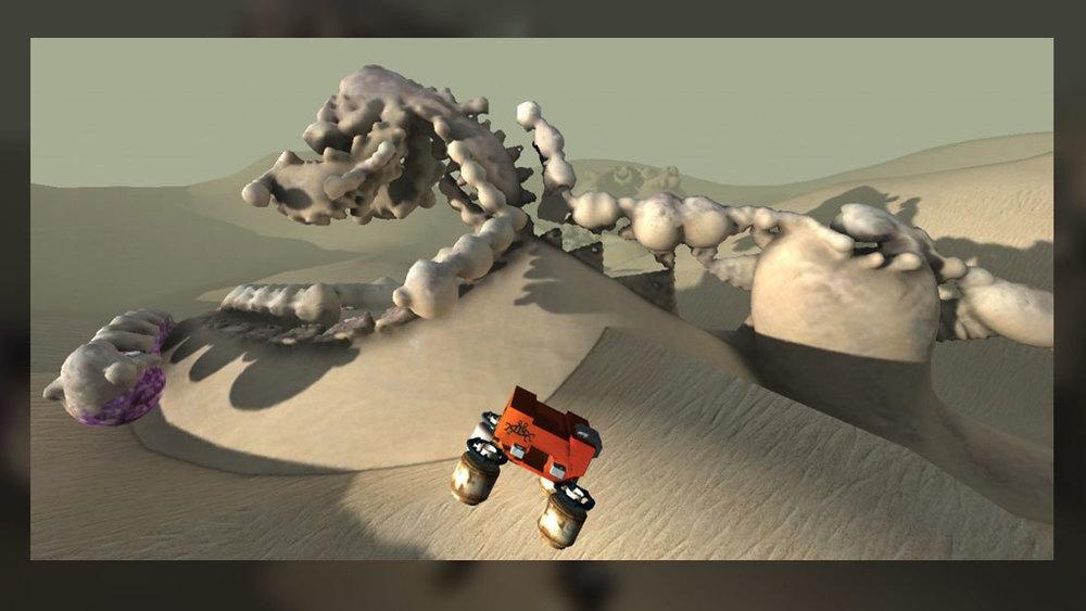 CrashedLanderBigThumbnail.jpg