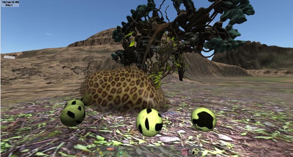 leopardamoeba2a-1024x549.jpg