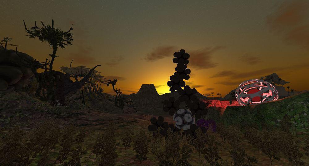breeders-sunsetorb.JPG