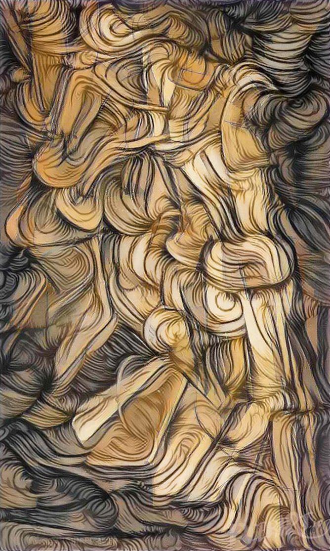 SwirlsDescending.jpg