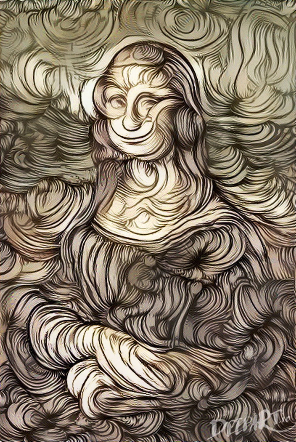 SwirlyLisa.jpg