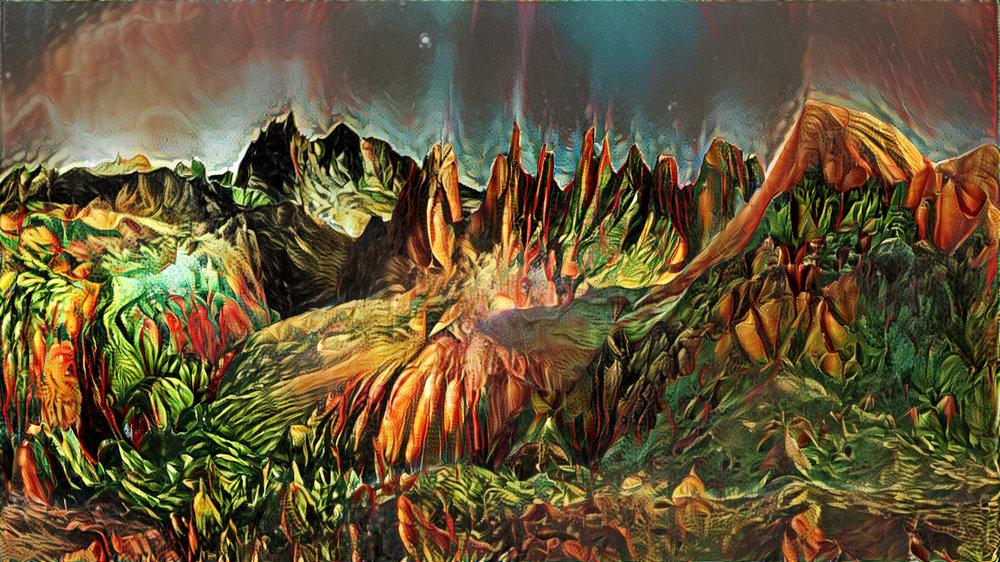 jungleplanet.jpg