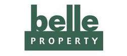 belle_property.jpg