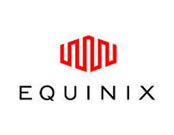 Equnix.png
