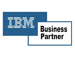 IBm Partner.png
