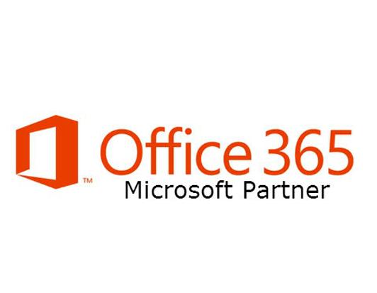 Office365Partner.png