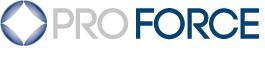 proforce-logo-blue[1].png