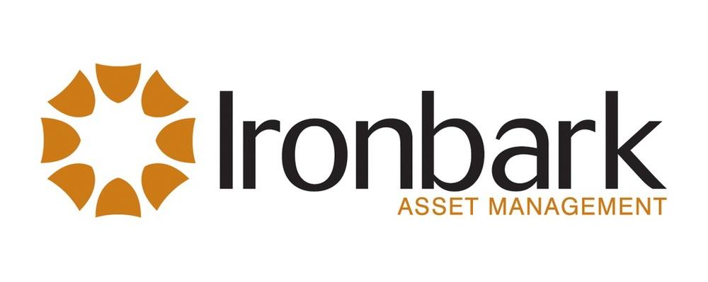 Ironbark.jpg