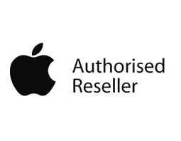 Apple authorised reseller.png