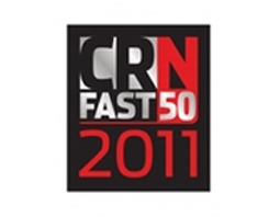 crn_fast50_2011.jpg