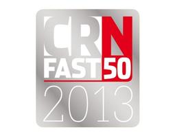 crn_fast50_2013.jpg