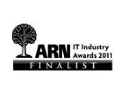 arn_finalist_2011.jpg