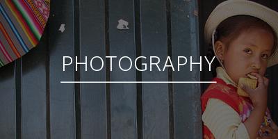 Banner_small_photo.jpg