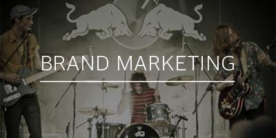Banner_small_brand.jpg
