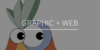 Banner_small_graphic.jpg