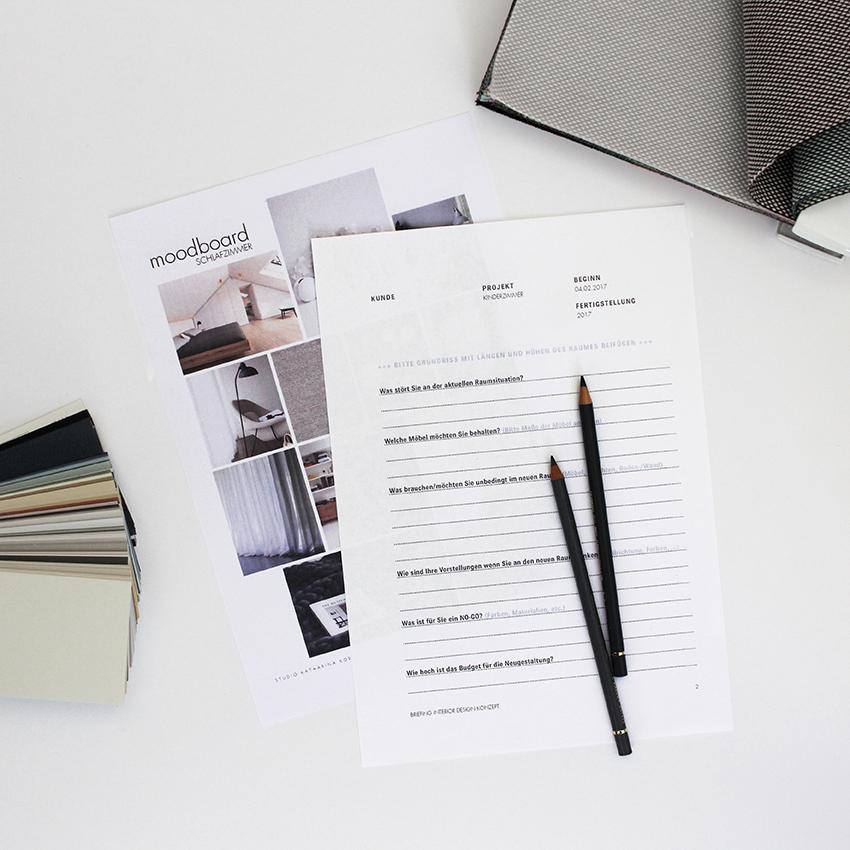 Studio Katharina Korinth Consulting