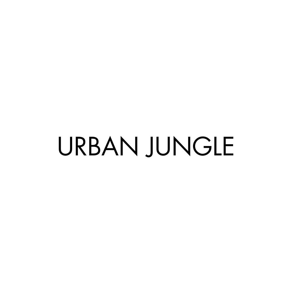 Uraban Jungle.jpg