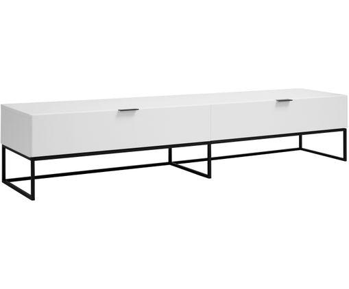 Besprecher - Sideboard