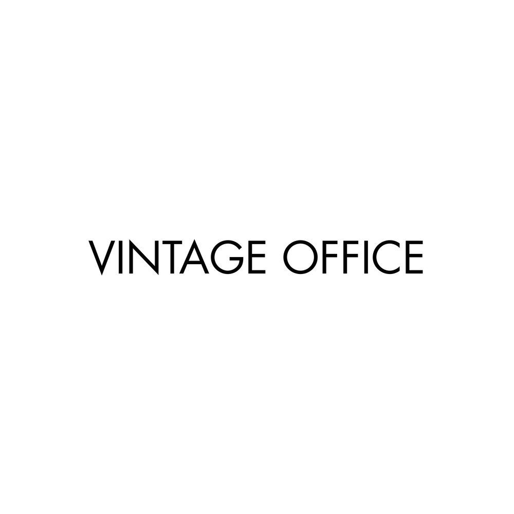 Vinatge Office.jpg
