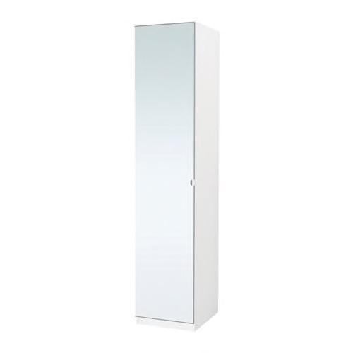 Spiegelschrank Pax *