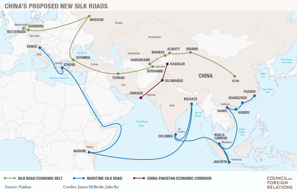 Chinas-new-silk-roads.png
